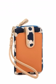 Spartina 449 May River Wallet - Product Mini Image