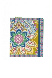 Spartina 449 Mini Weekly Planner - Product Mini Image