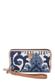 Spartina 449 Moonglade 449 Wallet - Product Mini Image