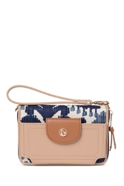 Spartina 449 Moonglade Multi-Phone Wallet - Product Mini Image