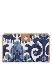 Spartina 449 Snap Wallet - Product Mini Image