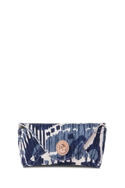 Spartina 449 Moonglade Sunglasses Case - Front cropped