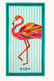 Spartina 449 Moreland Beach Towel - Product Mini Image