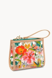 Spartina 449 Moreland Beach Wristlet - Product Mini Image