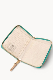 Spartina 449 Moreland Phone Wallet - Front full body
