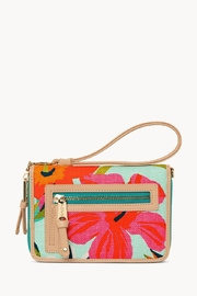 Spartina 449 Moreland Phone Wallet - Side cropped
