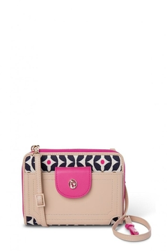 Shoptiques Product: Multi Phone Crossbody