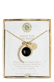 Spartina 449 Night Sky Necklace - Product Mini Image