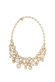 Spartina 449 Pearl Gala Necklace - Product Mini Image