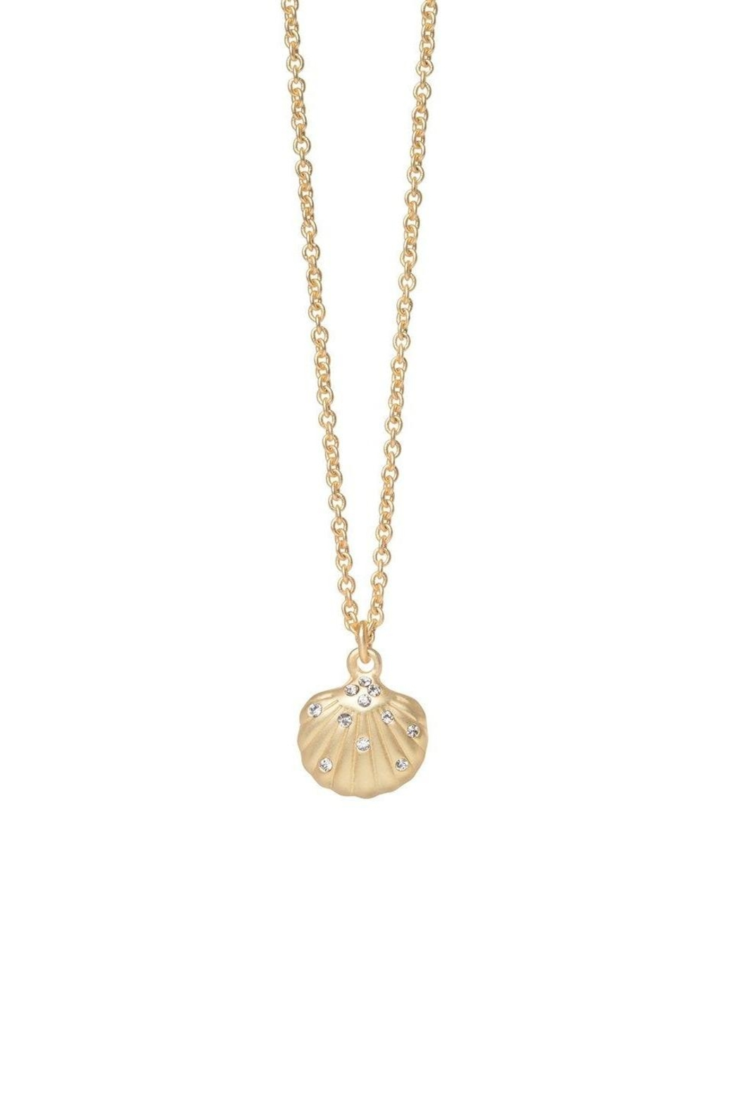 Spartina 449 Perfect Match Necklace - Main Image