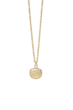 Spartina 449 Perfect Match Necklace - Product List Image