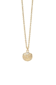 Spartina 449 Perfect Match Necklace - Front cropped