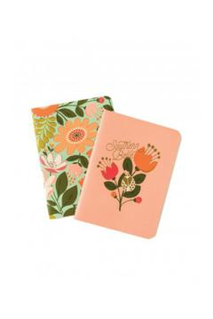 Shoptiques Product: Pocket Notebook Set