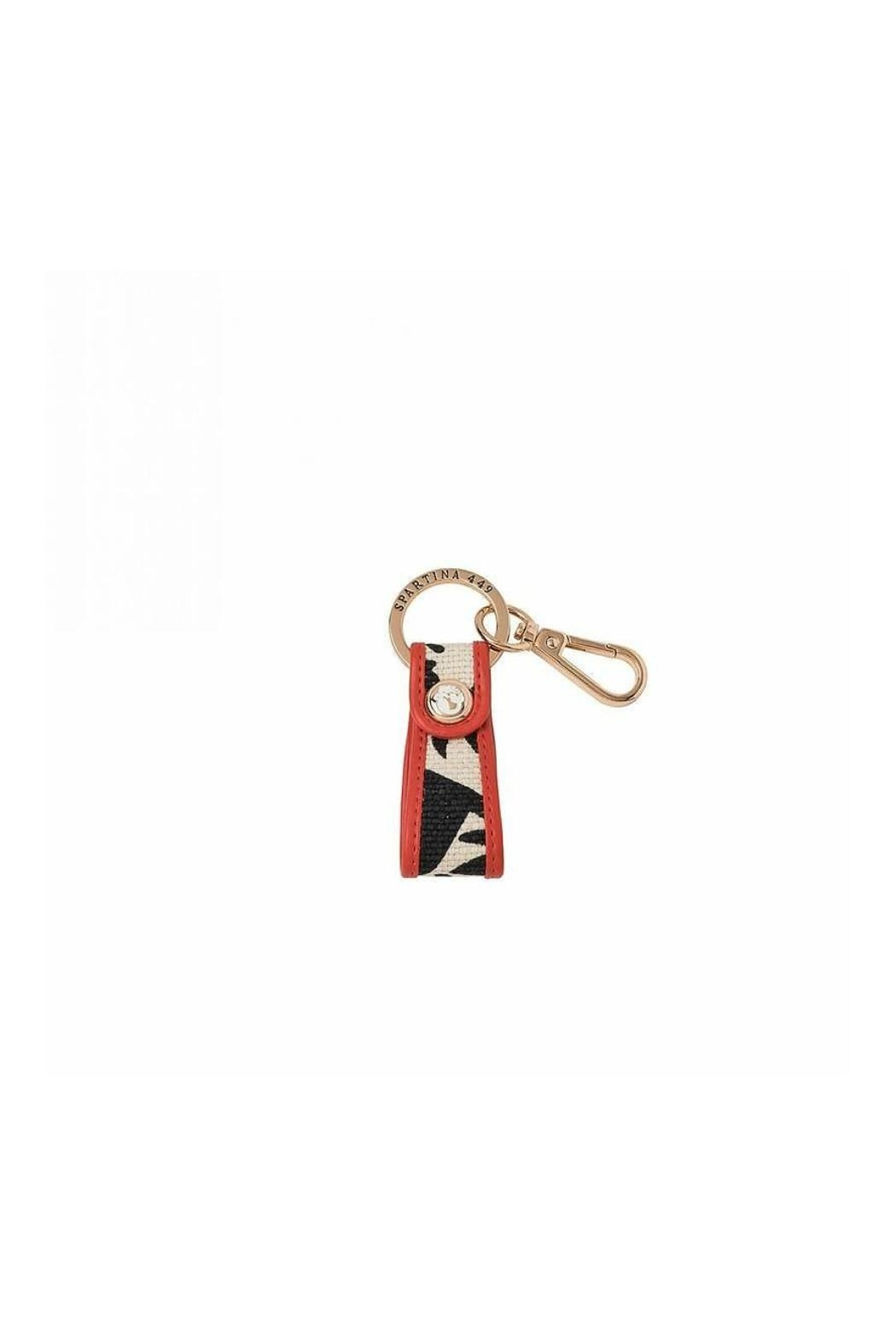 Spartina 449 Privateer Keychain - Main Image