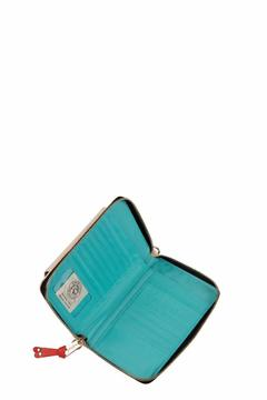 Spartina 449 Privateer Multi Phone Wallet - Alternate List Image