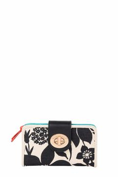 Spartina 449 Privateer Turn Key Wallet - Product List Image