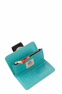 Spartina 449 Privateer Turn Key Wallet - Alternate List Image