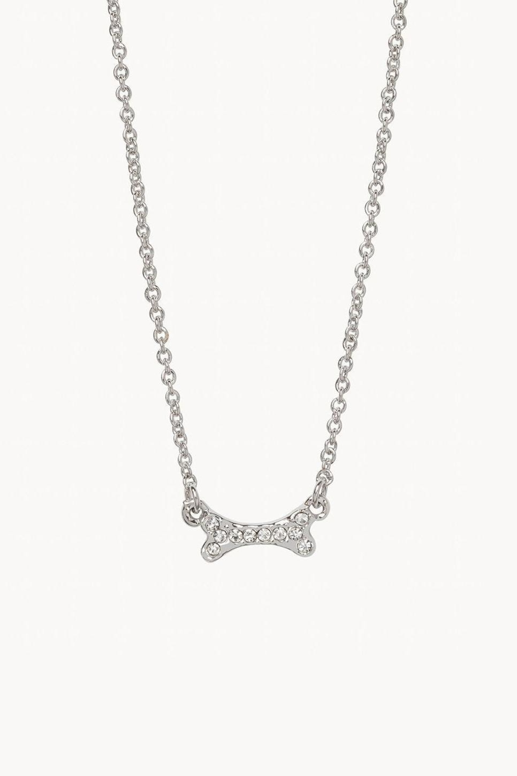 Spartina 449 Puppy Love Necklace - Main Image