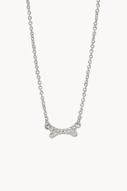 Spartina 449 Puppy Love Necklace - Product Mini Image