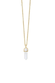 Spartina 449 Recharge Necklace - Product Mini Image