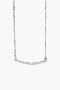 Spartina 449 Rock It Necklace - Product List Image