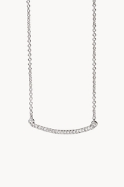 Spartina 449 Rock It Necklace - Front cropped