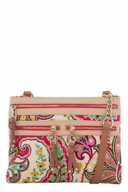 Spartina 449 Salt Meadow Hipster - Product Mini Image