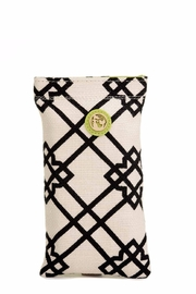 Spartina 449 Seven Oaks Case - Front cropped