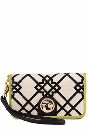 Spartina 449 Seven Oaks Wallet - Product Mini Image
