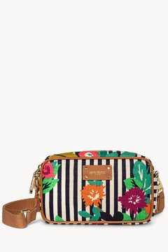 Spartina 449 Shelter Cove Bag - Product List Image