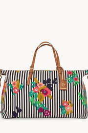 Spartina 449 Shelter Cove Duffle - Product Mini Image