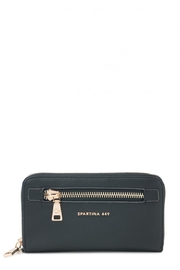 Spartina 449 Siren 449 Wallet - Product Mini Image