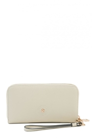 Spartina 449 Siren 449 Wallet - Side cropped