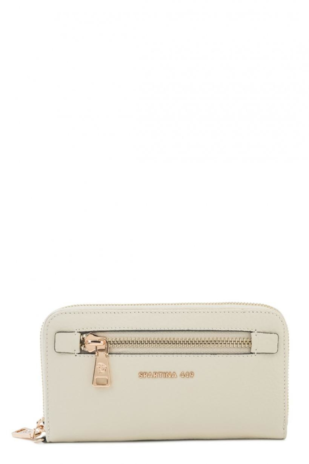 Spartina 449 Siren 449 Wallet - Main Image