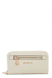 Spartina 449 Siren 449 Wallet - Front cropped