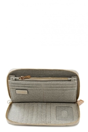Spartina 449 Siren 449 Wallet - Front full body