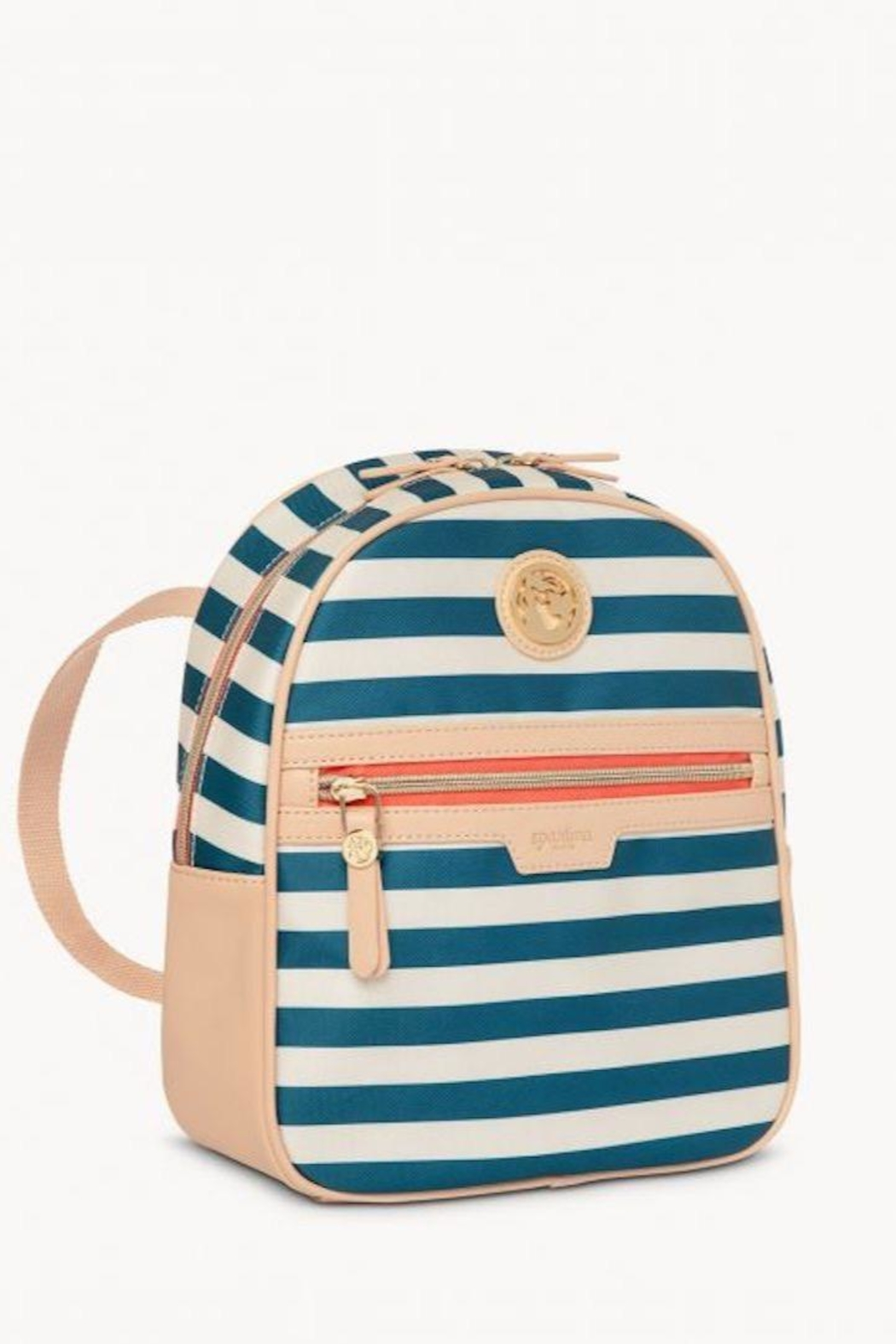 Spartina 449 Small Backpack - Main Image
