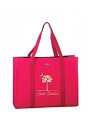 Spartina 449 Carry All Tote - Product Mini Image