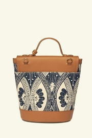 Spartina 449 Alice Bucket - Front full body