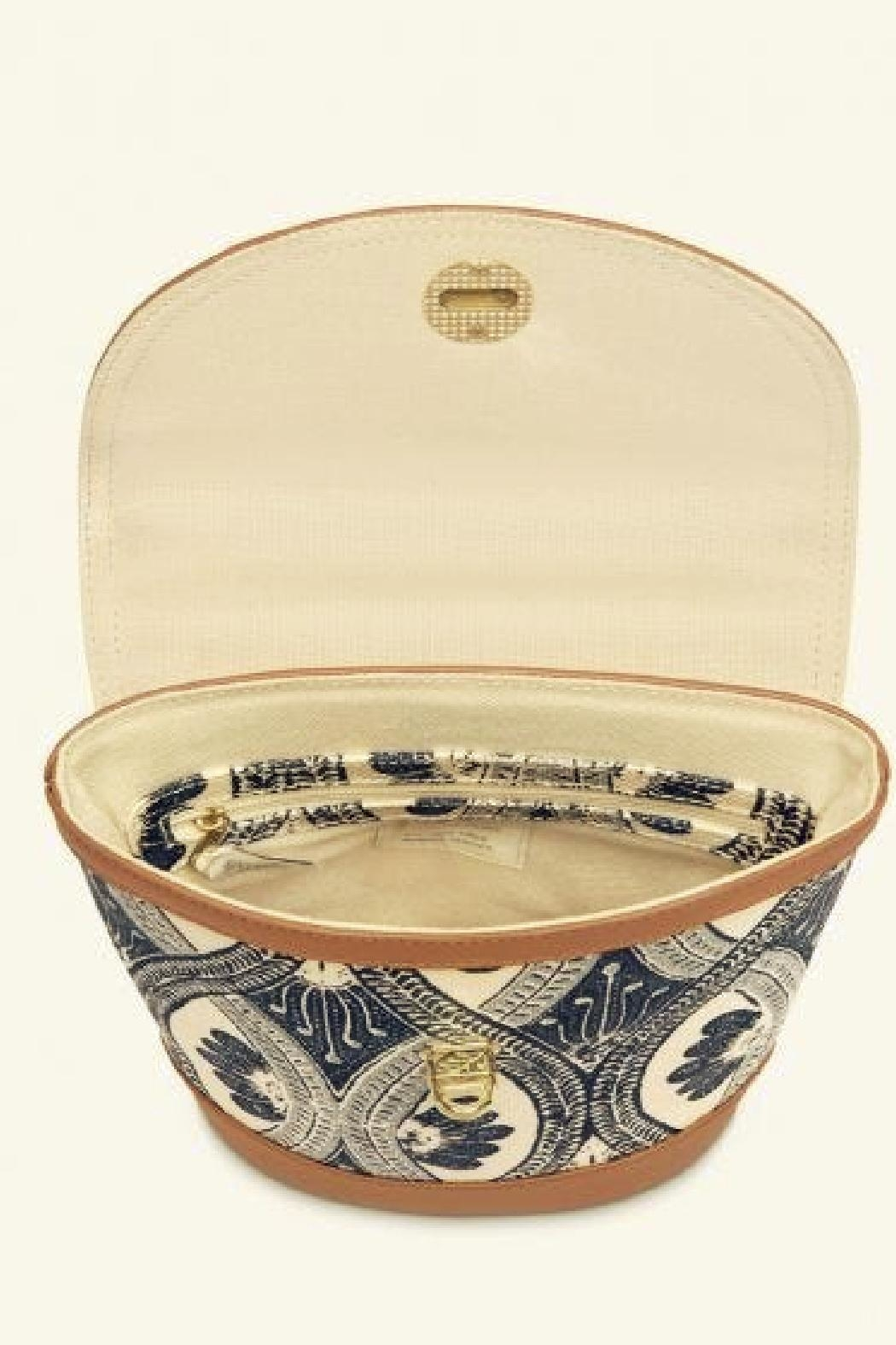 Spartina 449 Alice Bucket - Side Cropped Image