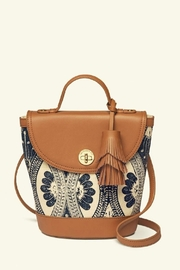 Spartina 449 Alice Bucket - Front cropped