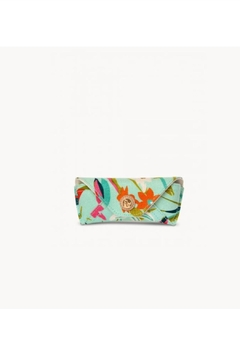 Shoptiques Product: Spartina 449 Eyeglass Case