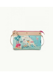 Spartina 449 Florida Crossbody - Product Mini Image