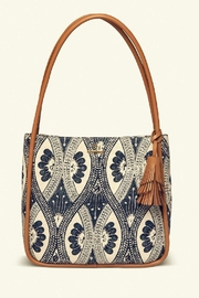 Spartina 449 Marilyn Tote - Product Mini Image