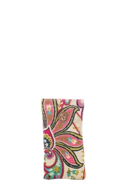 Spartina 449 Ashley Sunglass Case - Product Mini Image
