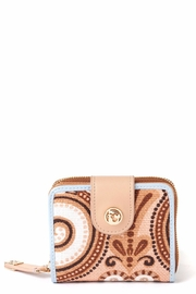 Spartina 449 St. Simmons Wallet - Product Mini Image