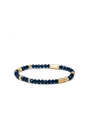 Spartina 449 Stretch Bracelet - Front cropped