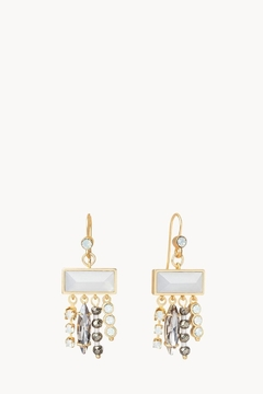 Spartina 449 Sugar Sweet Earrings - Product List Image