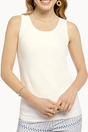 Spartina 449 Summer Tank - Front cropped