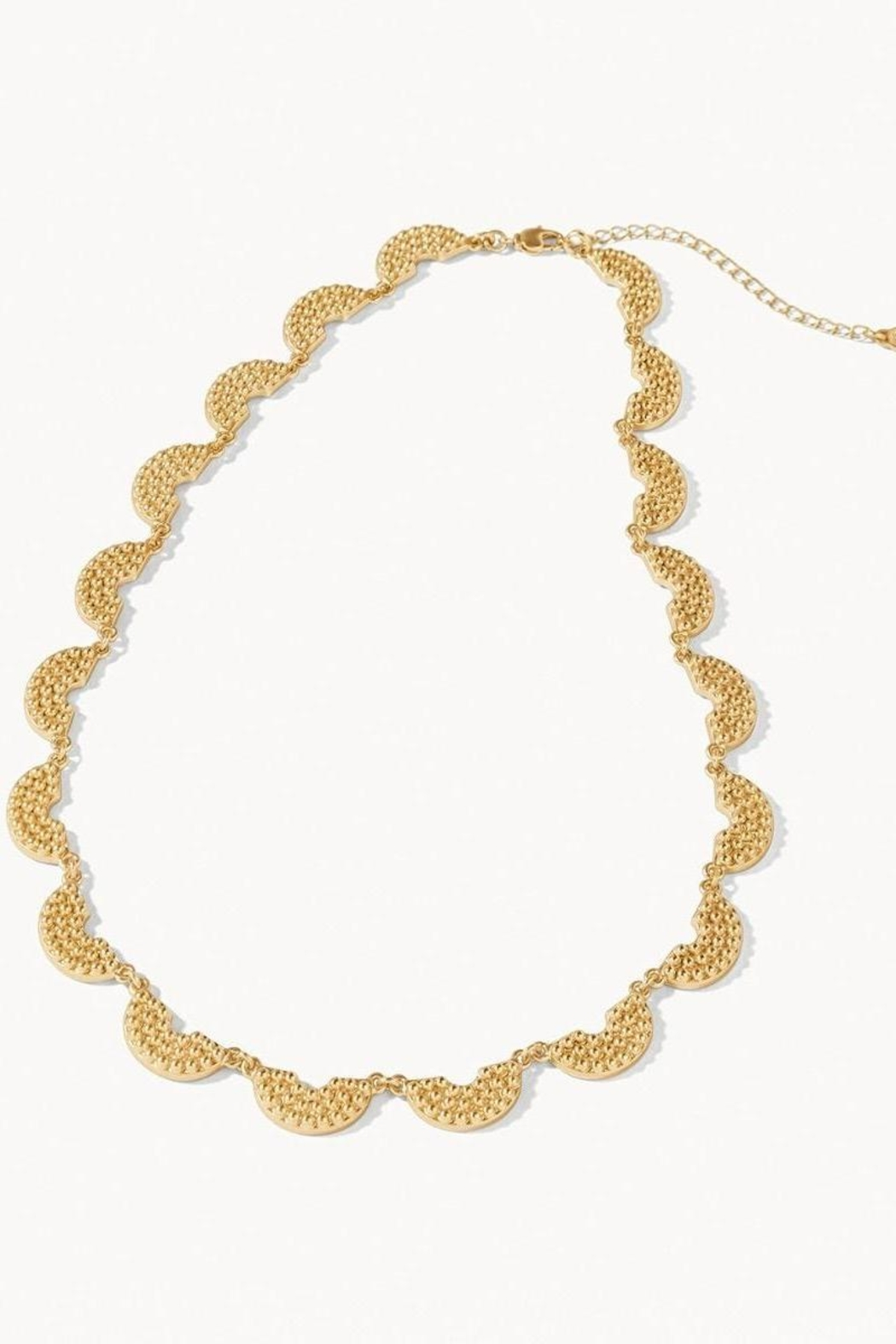 Spartina 449 Sweet & Sour Necklace - Main Image